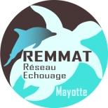 REMMAT_Sticker_Marron_Final