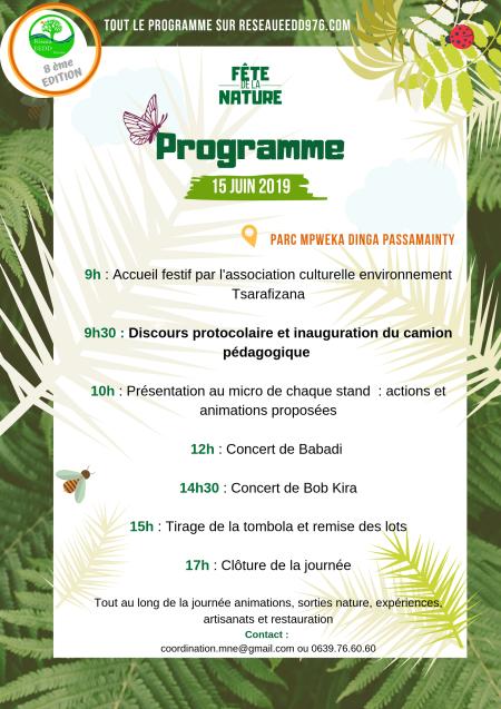 fdln-2019-programme-prc3a9visionnel-vf